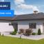 Vlastní dům na klíč za cenu nájmu? Jde to a ve špičkové kvalitě