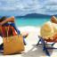 Vyberte si dovolenou podle svého přání