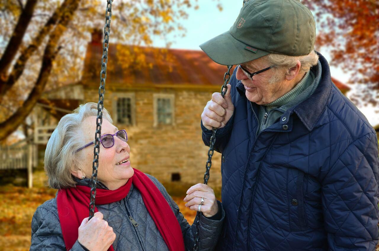 Artróza netrápí jen důchodce