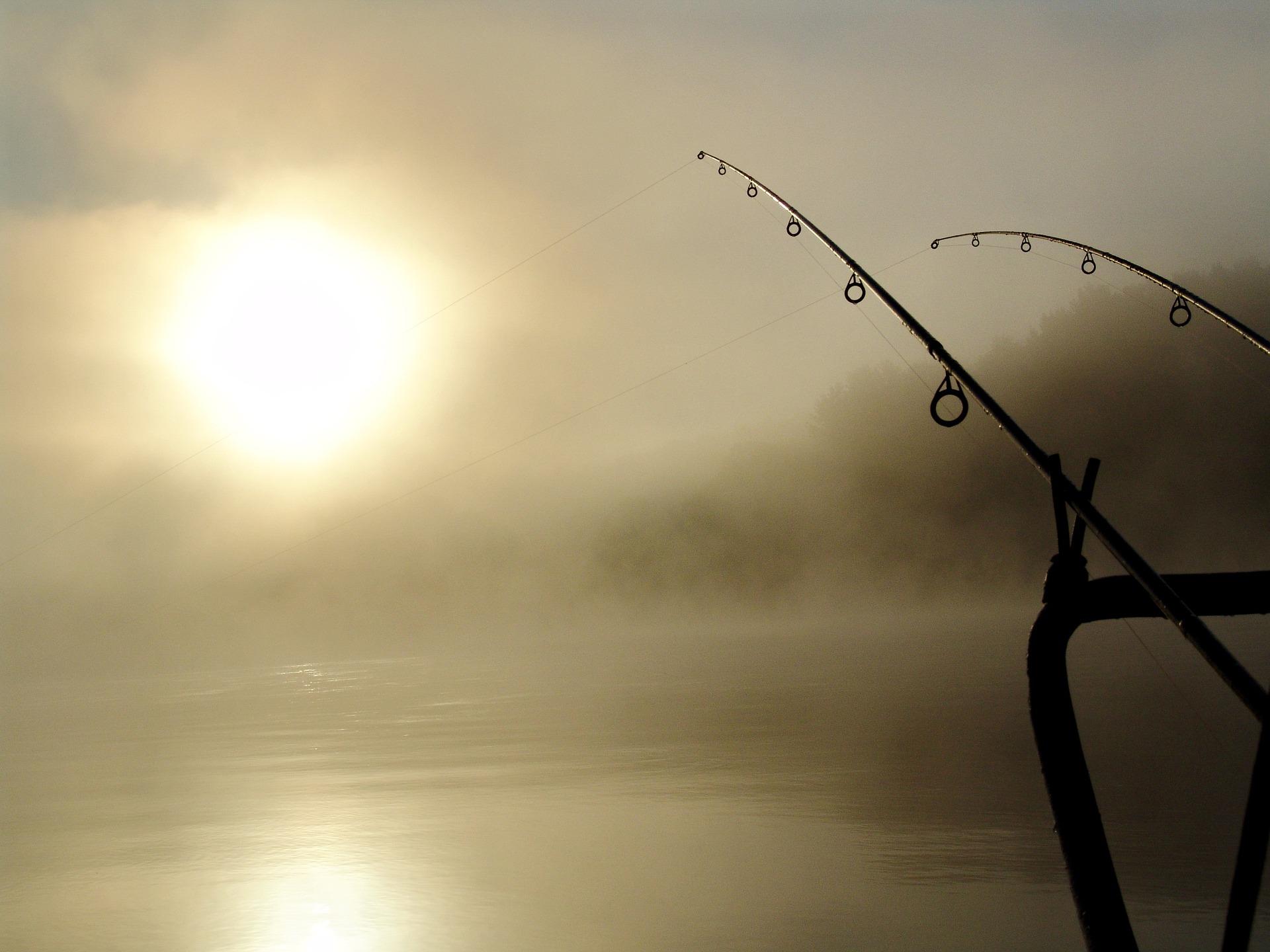 fishing-656373_1920