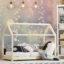 Tapety do dětského pokoje: S důrazem na věk dítěte
