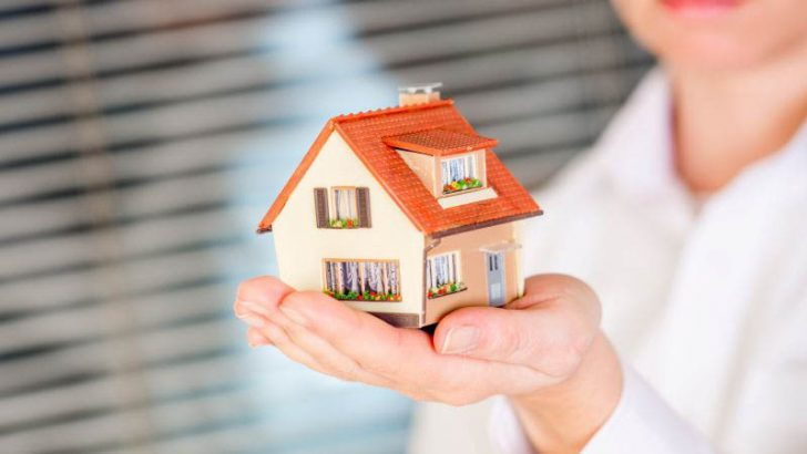 S pojištěním bytu neváhejte. Rizik je víc než dost!