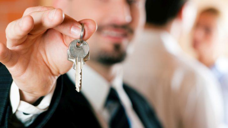 8 tipů jak efektivněji pronajímat byt přes Airbnb