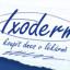 Ixoderm – snadné a bezpečné odstranění klíštěte