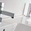 Moderní koupelna: Sanitární keramika Jika