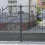 Cit pro detail: Umělecké kovářství Kacovský