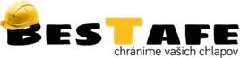 BestAfe logo