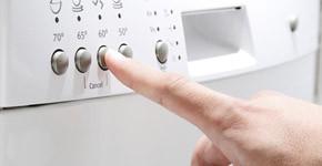 Vestavná myčka – cesta ke snadnému mytí nádobí