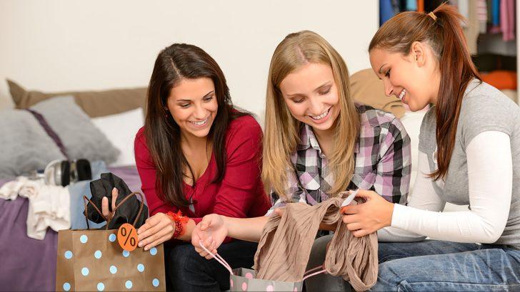5 tipů pro úsporu při online nákupech