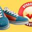 Nano impregnace – dejte sbohem promočeným botám
