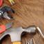 Údržba domu a zahrady se neobejde bez kvalitního nářadí