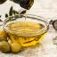 Omega-3 mastné kyseliny: proč jsou pro nás tak důležité?