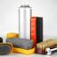 Briston: Jak pečovat o kožené materiály?