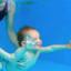 Plavání kojenců – to nejlepší pro vašeho drobečka