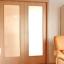 Jak ušetřit prostor v interiéru? Stavební pouzdra!