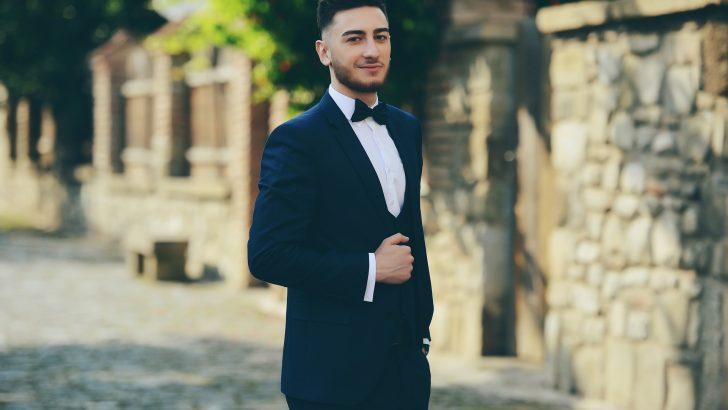 Jak by se měl oblékat stylový muž? Přehled pánské módy