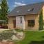 Kvalitní rodinné domy na klíč: Dostupná kvalita bez starostí