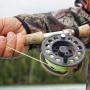 Začínáme rybařit, co to bude stát