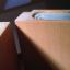 Shrnovací dveře: Dveře do malého prostoru