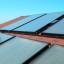 Solární panely ke každému domu