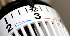 Který způsob vytápění je pro vás nejvýhodnější?