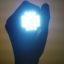 Ruční svítilny v dílně: víte, která je in?
