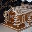 Kdy začít s přípravou vánočního cukroví: Rady a tipy na těsta i krémy