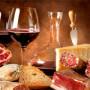 Bílé nebo červené víno? Dělení vín a podle čeho je vybírat