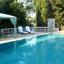 Výběr bazénu – co potřebujete vědět o bazénech?