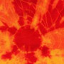 Batika – skvělý způsob jak zkrášlit interiér