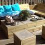 Jak vybírat zahradní nábytek